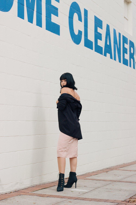 slip_dress_ootd.JPG