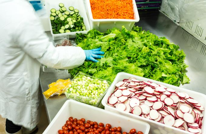 The Salad Factory 7.jpg