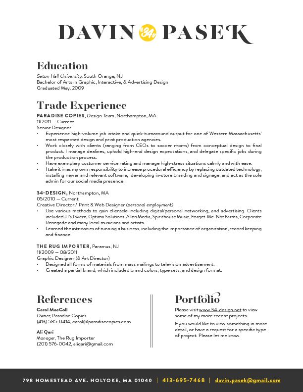Resume-Int-v2.png