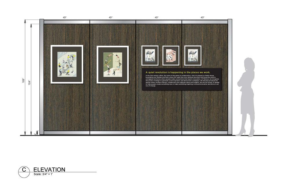 TK-116 Designs for NeoCon East panels _Page_11.jpg