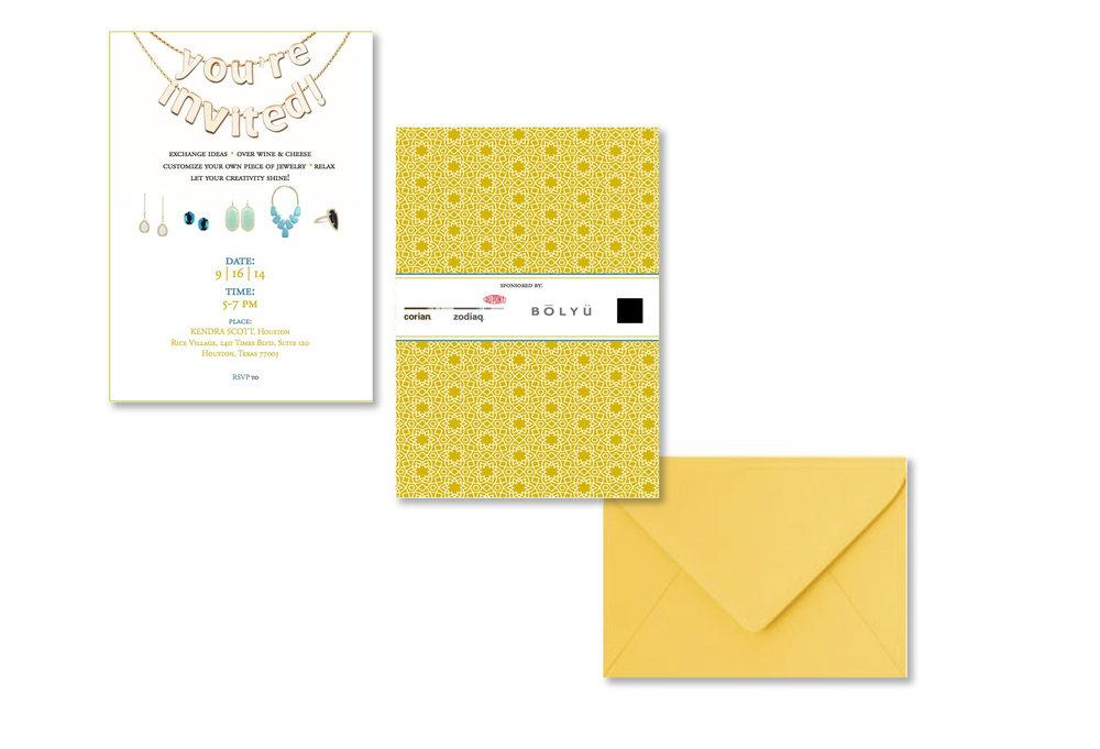 415-ppstek Kendra Jewelry Invite_1.jpg