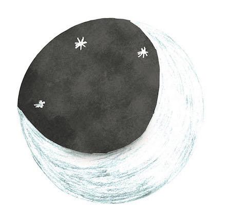 moon_logo_ss2.jpg