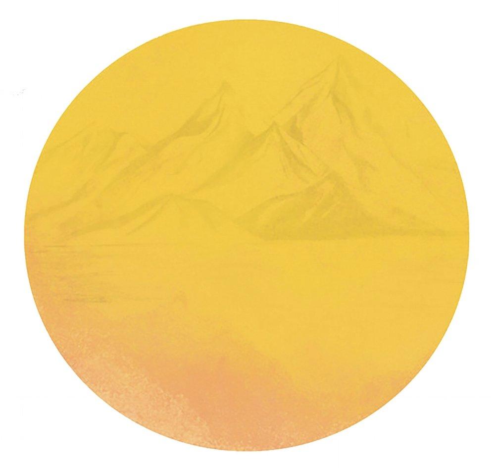mountain_sun2.jpg