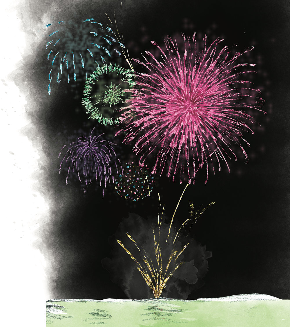 fireworks_sw_7.30.jpg