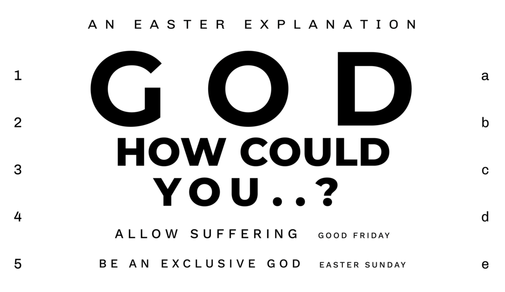 easter-explanation