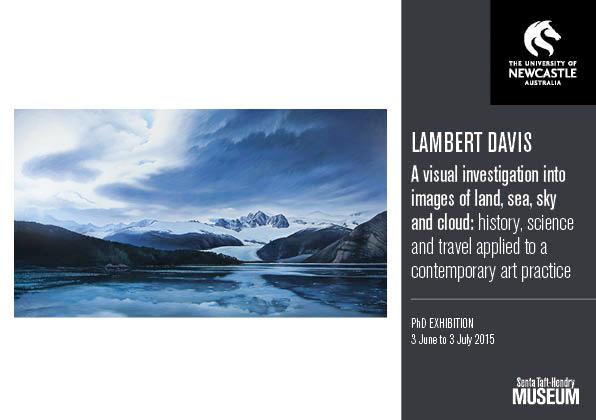 Lambert Davis Invitation_low res.png