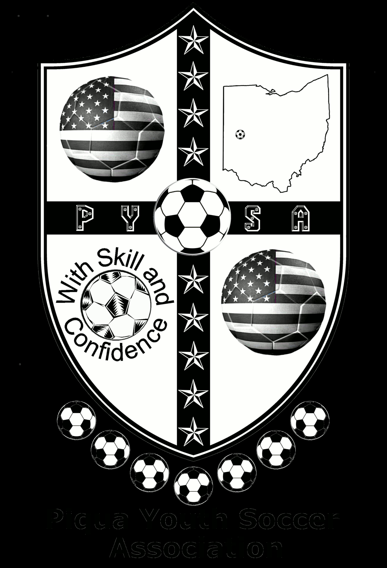 Piqua Youth Soccer Association
