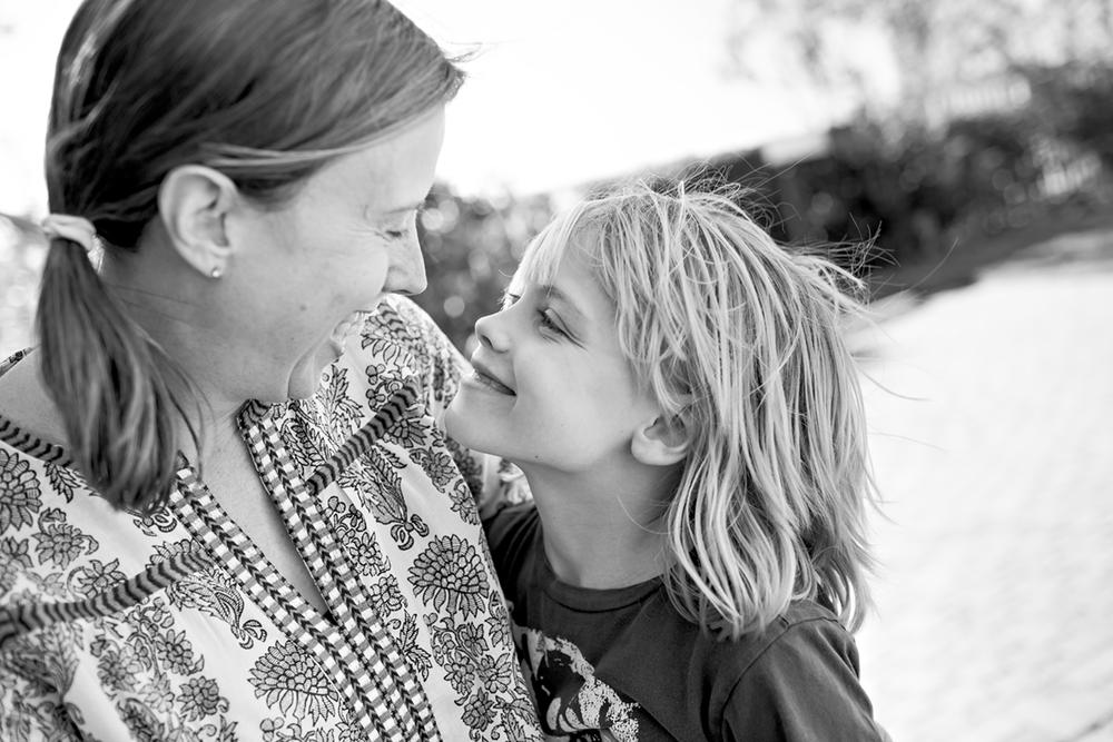 Boca-Raton-Family-Photographer24.png