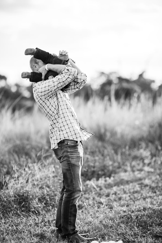 BocaRatonFamilyPhotographer10.png
