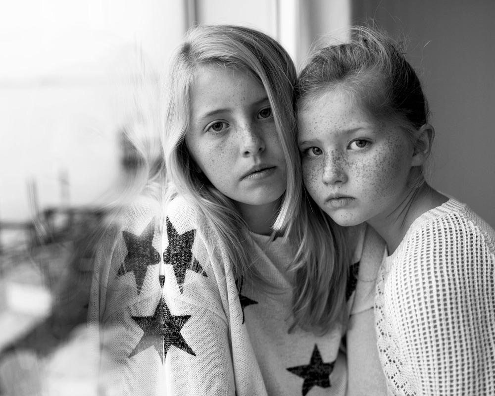 bocaratonphotographer9.jpg