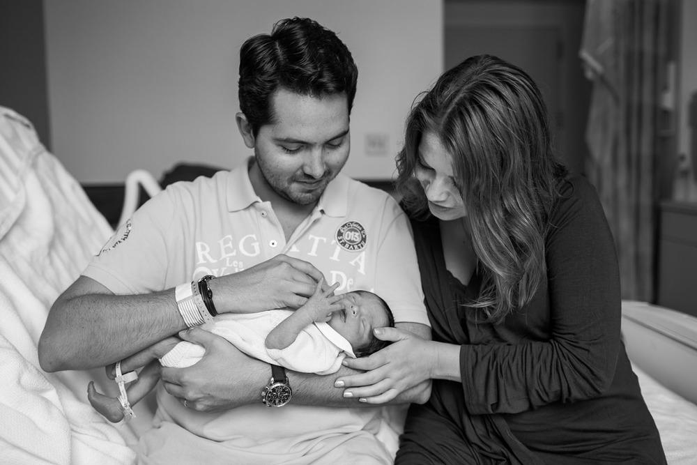 boca-raton-birth-newborn-photographer006.jpg