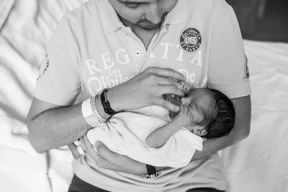 boca-raton-birth-newborn-photographer007.jpg