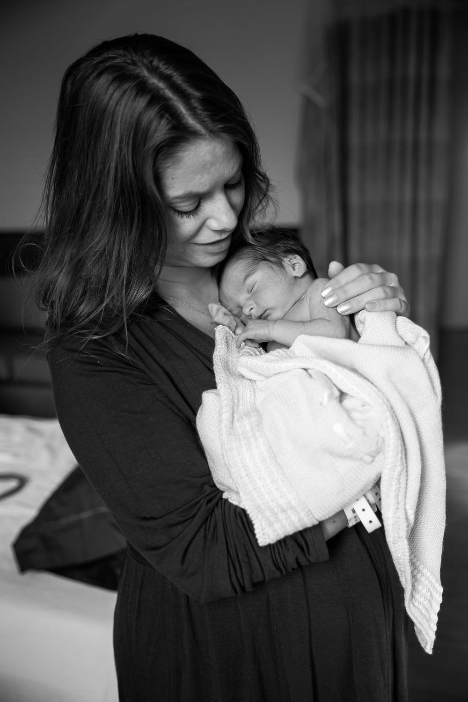 boca-raton-birth-newborn-photographer013.jpg
