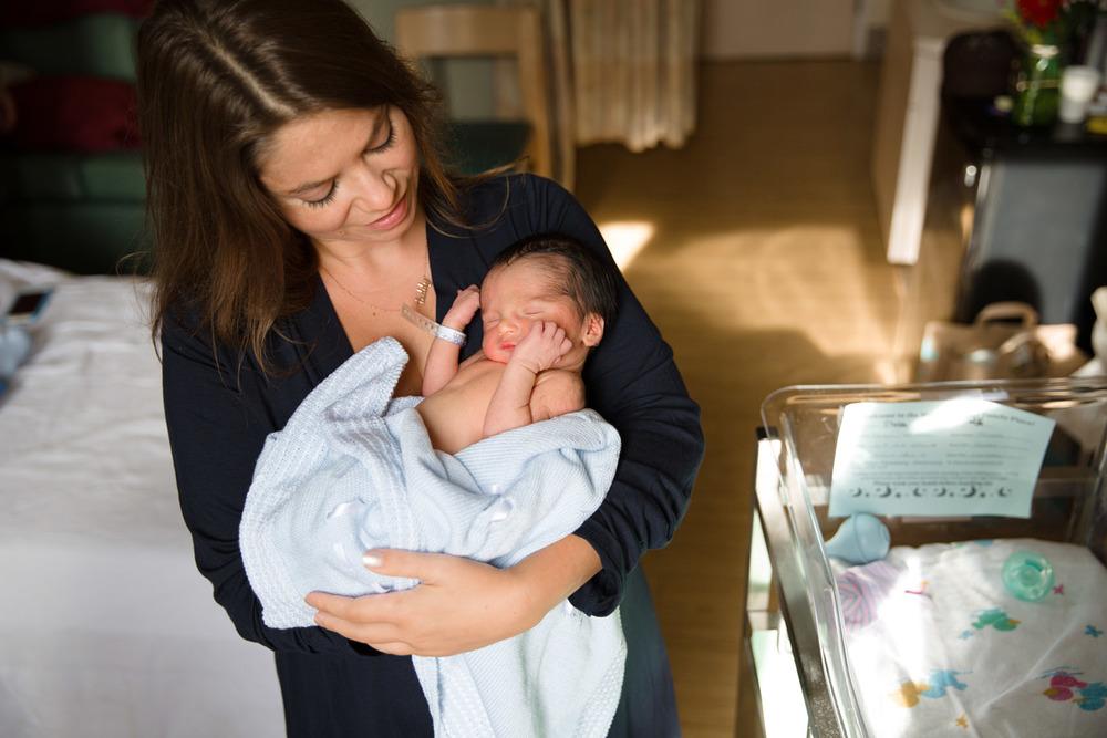 boca-raton-birth-newborn-photographer016.jpg