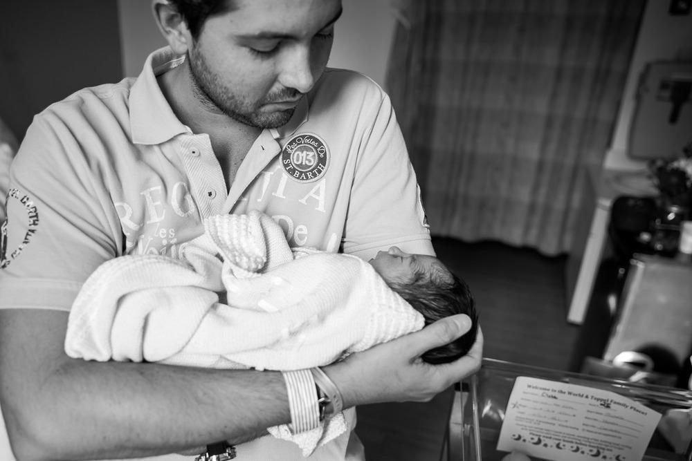 boca-raton-birth-newborn-photographer019.jpg