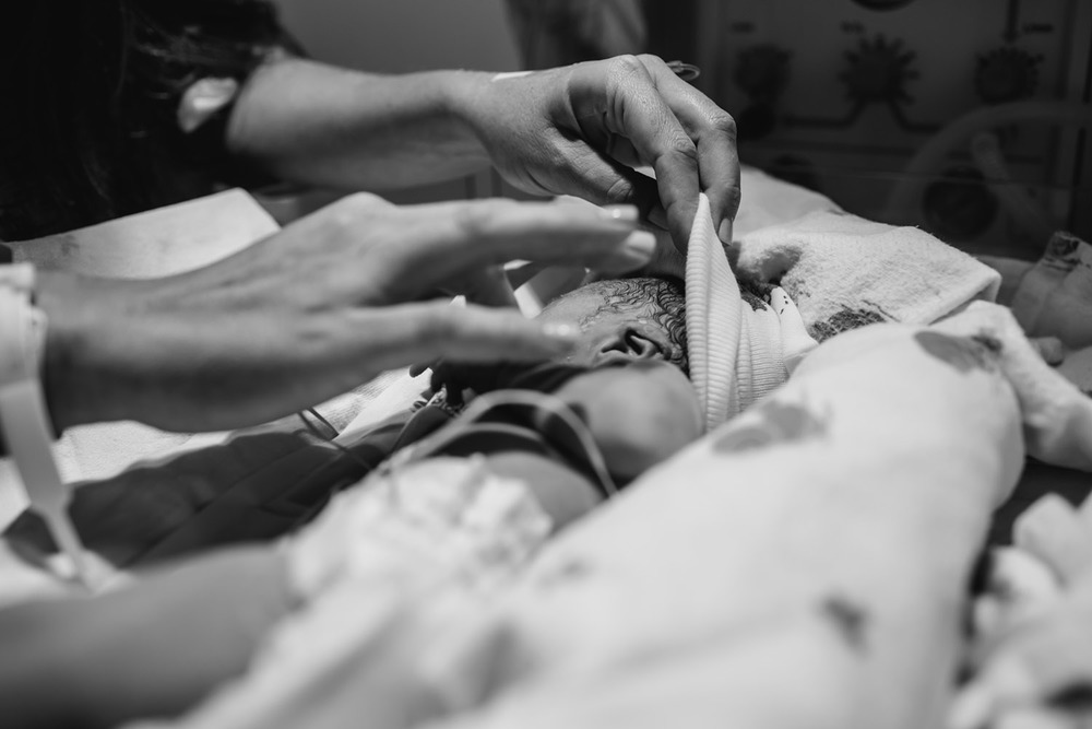 boca-raton-miami-birth-newborn-photographer016.jpg