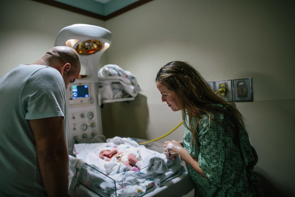 boca-raton-miami-birth-newborn-photographer029.jpg