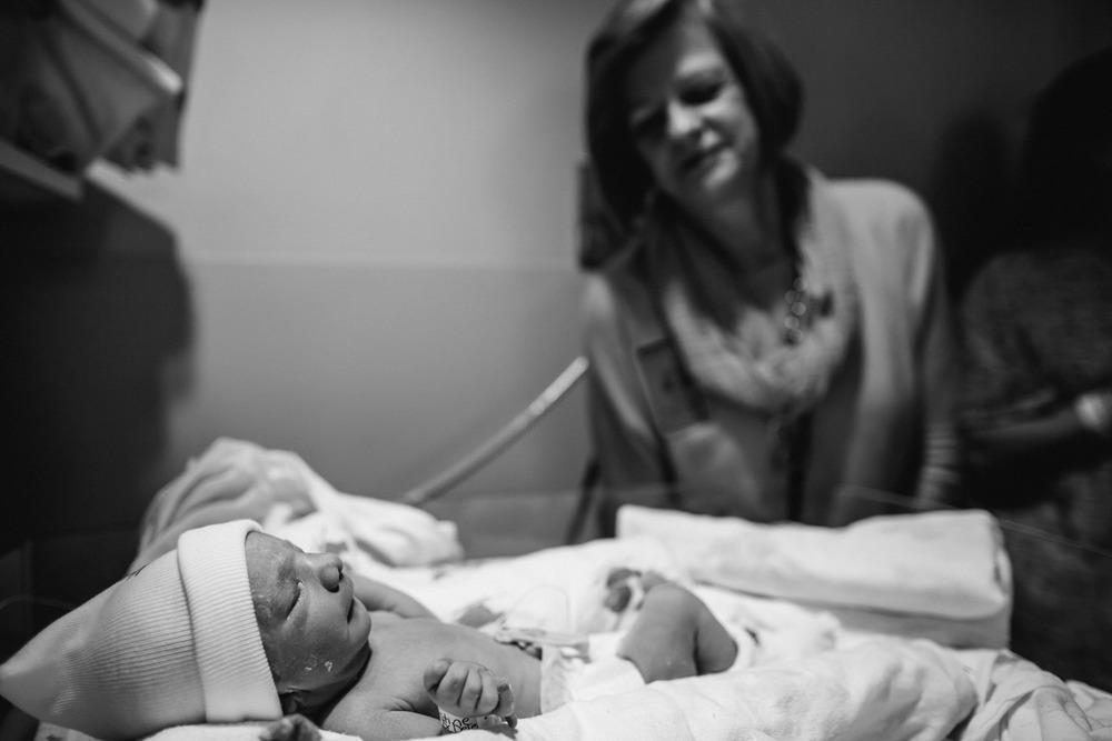 boca-raton-miami-birth-newborn-photographer042.jpg
