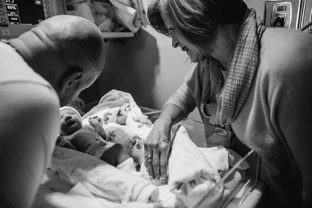 boca-raton-miami-birth-newborn-photographer043.jpg