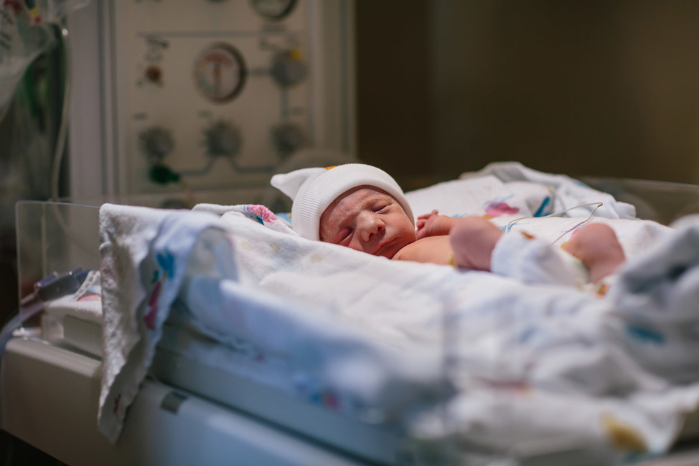 boca-raton-miami-birth-newborn-photographer059.jpg