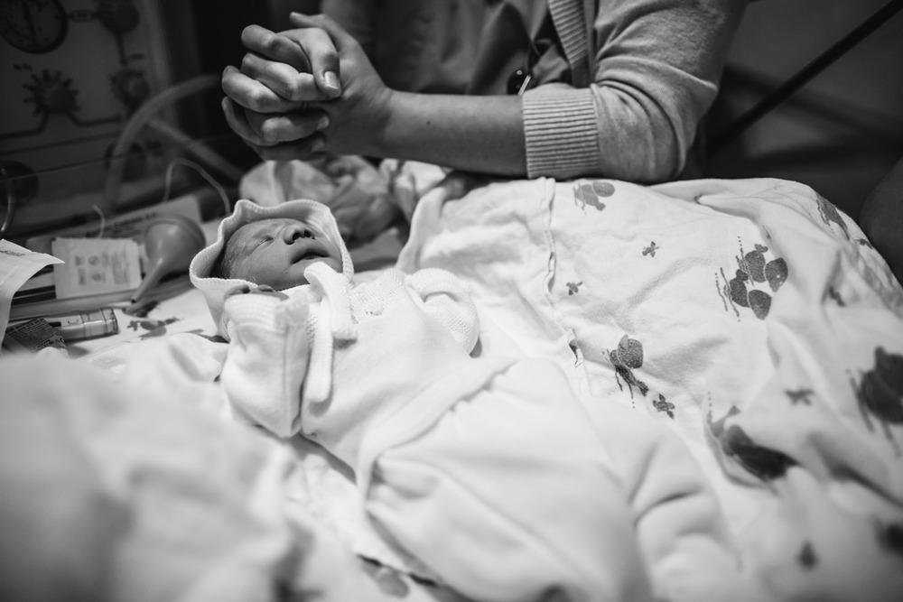 boca-raton-miami-birth-newborn-photographer078.jpg