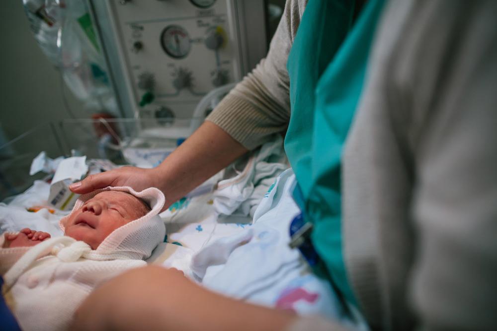 boca-raton-miami-birth-newborn-photographer082.jpg