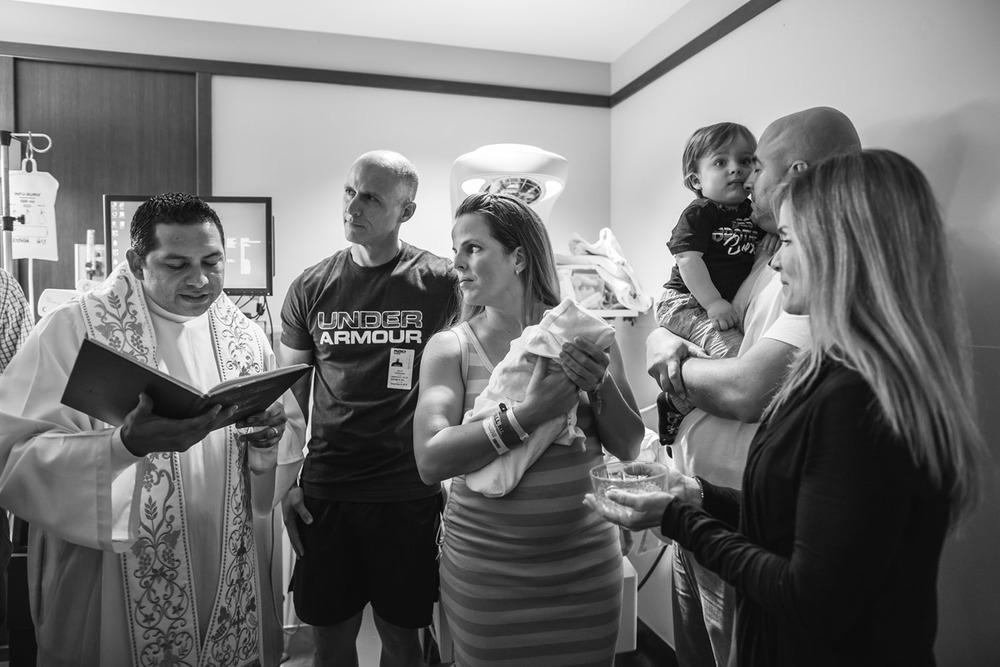 boca-raton-miami-birth-newborn-photographer110.jpg