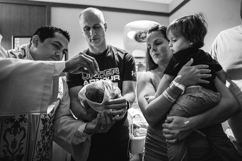 boca-raton-miami-birth-newborn-photographer112.jpg