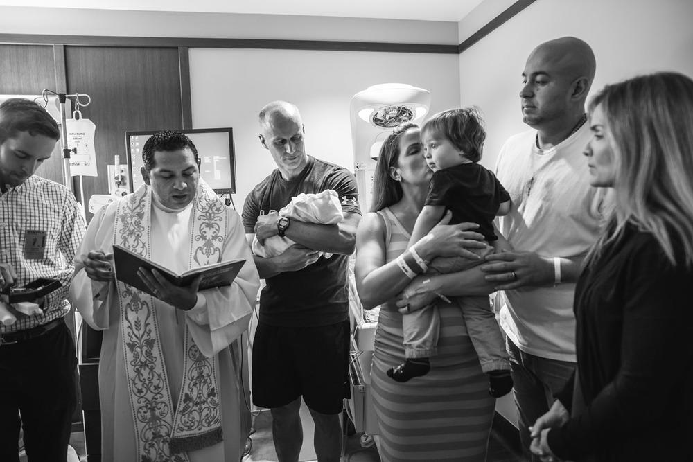 boca-raton-miami-birth-newborn-photographer111.jpg