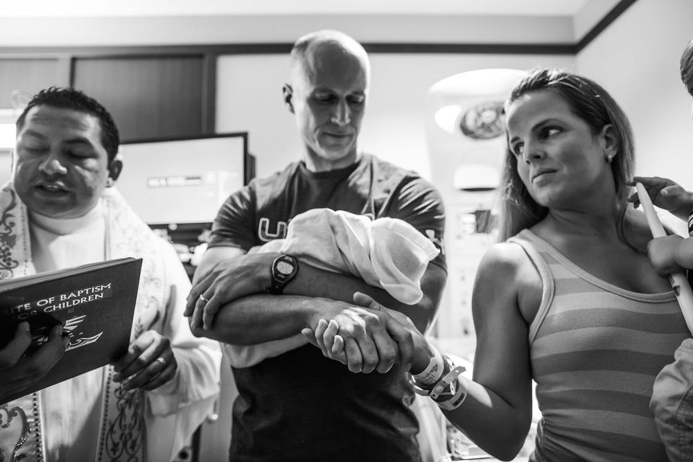 boca-raton-miami-birth-newborn-photographer120.jpg