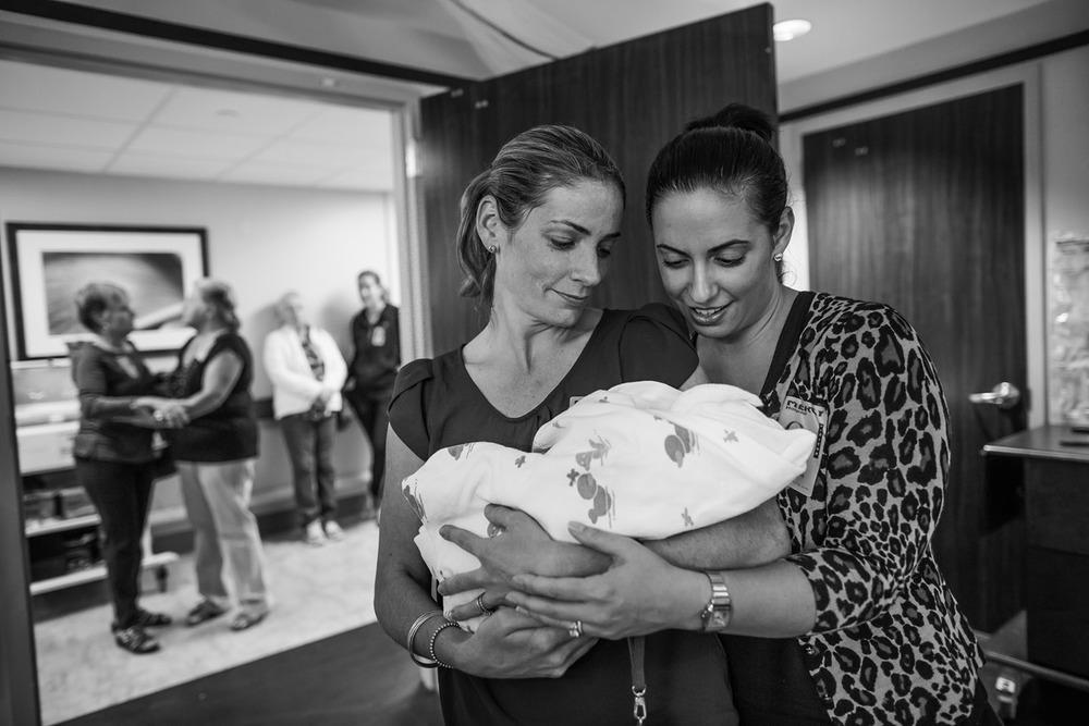 boca-raton-miami-birth-newborn-photographer138.jpg