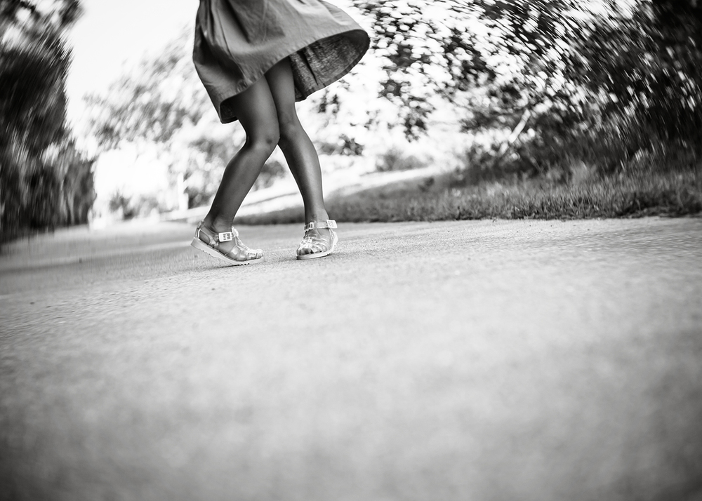 CGONZALEZPHOTOGRAPHY-LENSBABYTWIST60-2.jpg