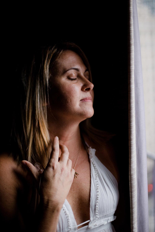 Boca-Raton-Women-Portrait-Photographer01.jpg
