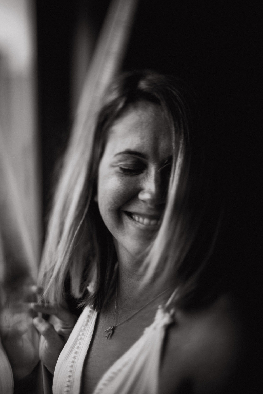 Boca-Raton-Women-Portrait-Photographer05.jpg