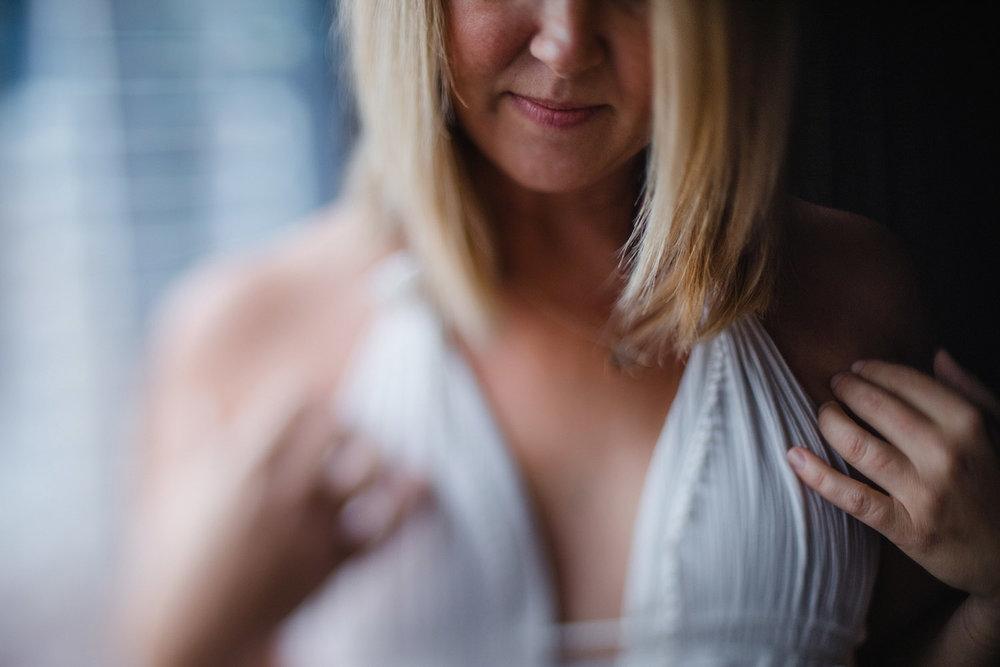 Boca-Raton-Women-Portrait-Photographer10.jpg
