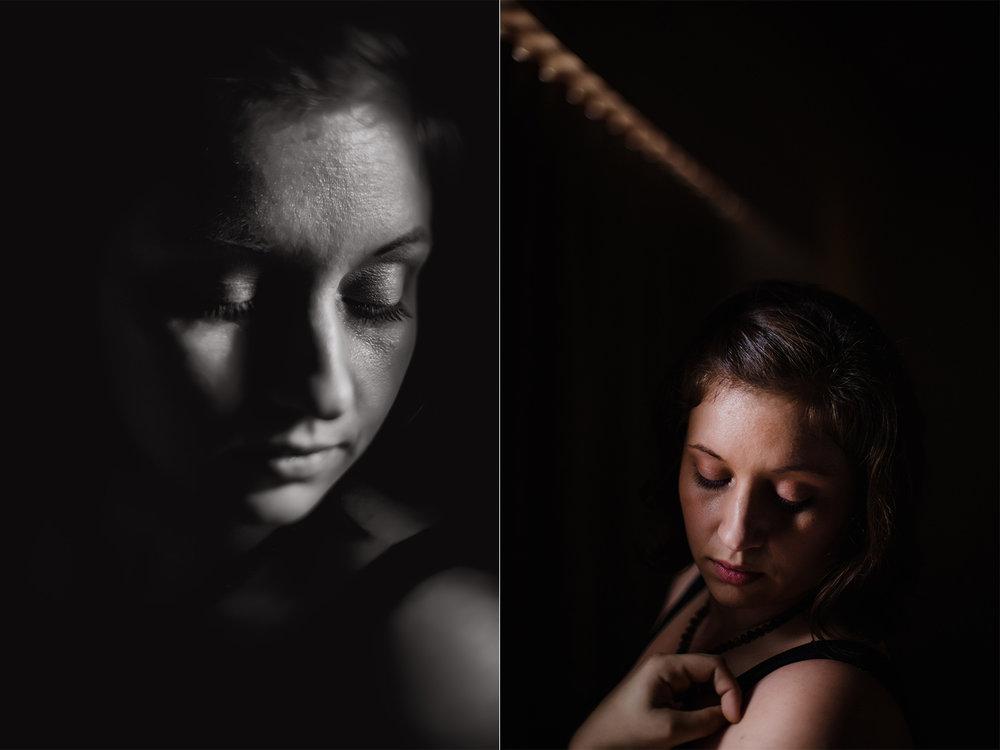 BocaRatonWomansPhotographer1.jpg