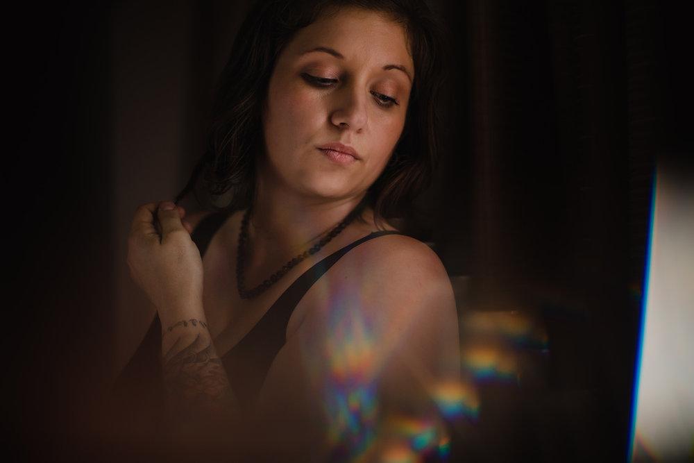 BocaRatonWomansPhotographer3.jpg