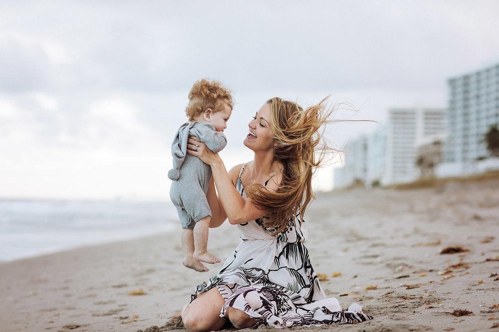 Boca-Raton-Delray-Beach-Family-Child-Photographer01.jpg