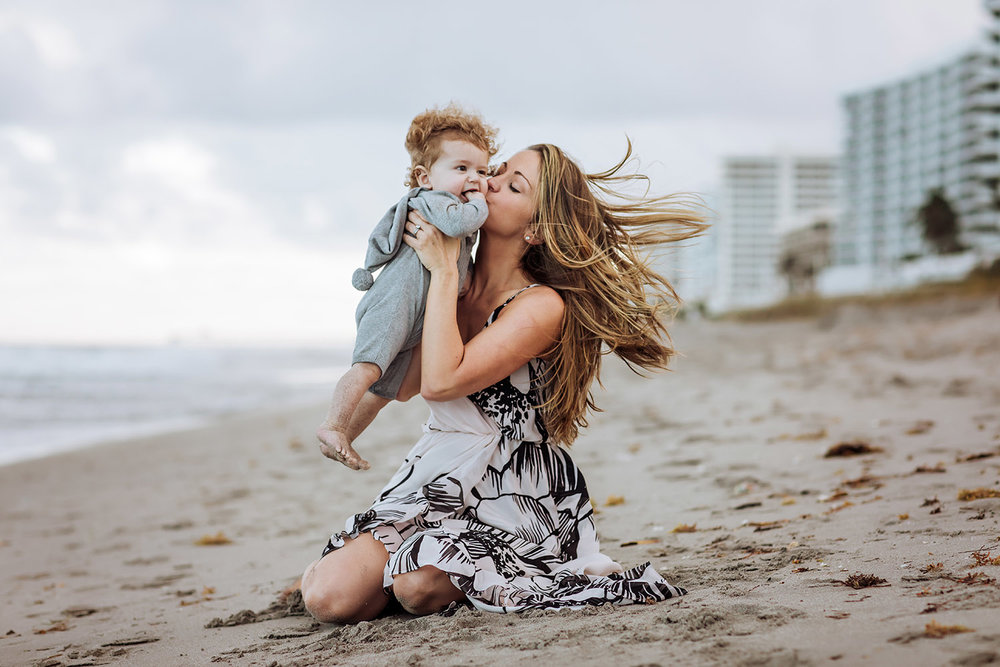 Boca-Raton-Delray-Beach-Family-Child-Photographer10.jpg