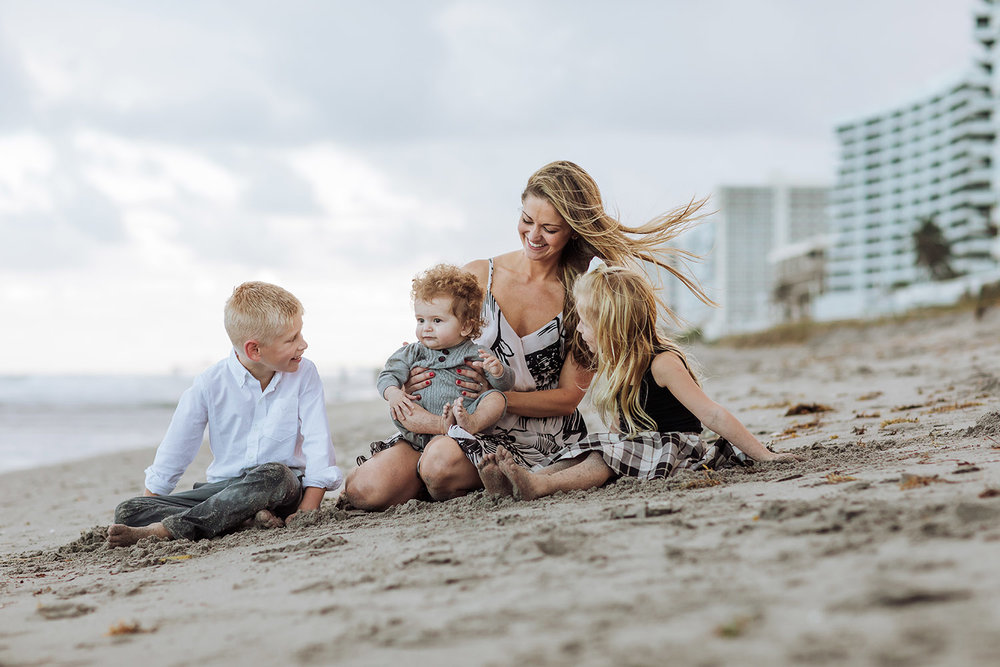 Boca-Raton-Delray-Beach-Family-Child-Photographer16.jpg