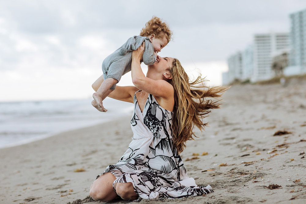 Boca-Raton-Delray-Beach-Family-Child-Photographer17.jpg