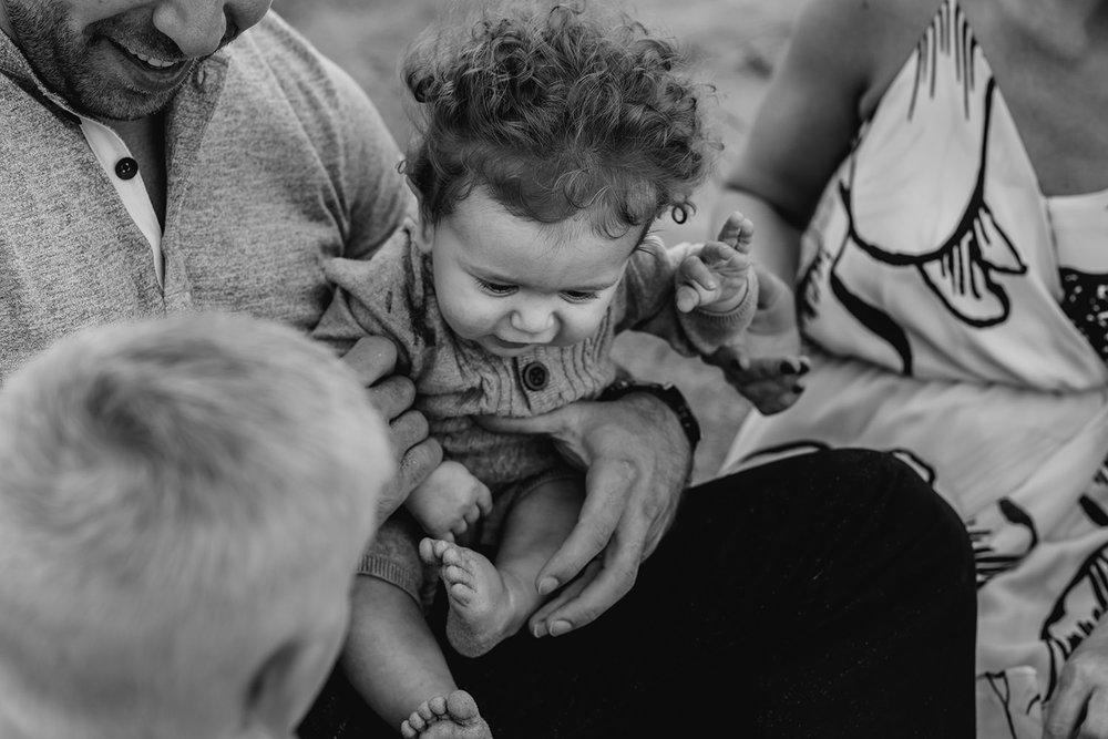 Boca-Raton-Delray-Beach-Family-Child-Photographer20.jpg