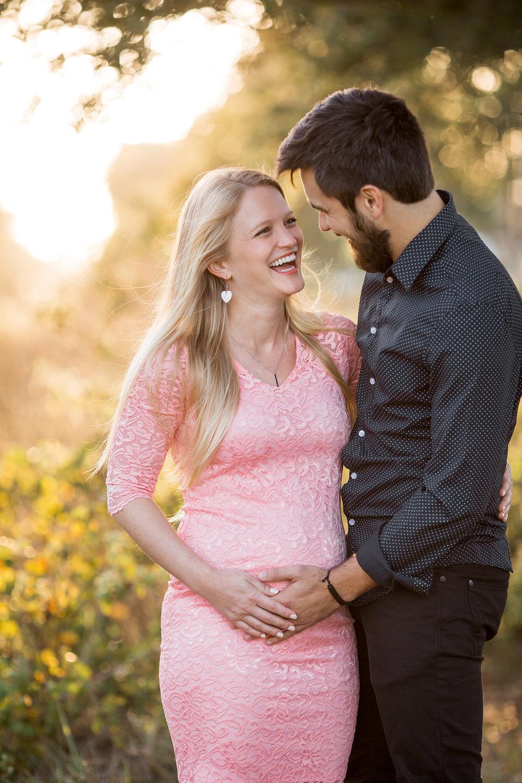 South-Florida-Boca-Raton-Maternity-Family-Photographer22.jpg