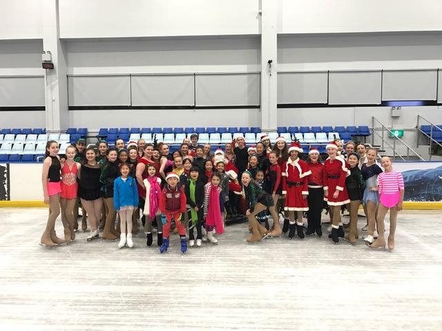 group with santa recital.JPG