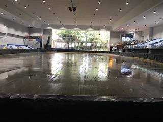 ice rink 10.JPG