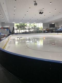 ice rink 18.JPG