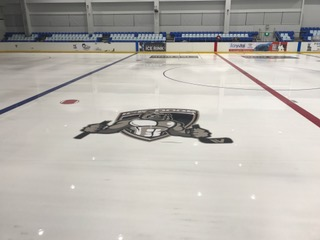 ice rink 19.JPG