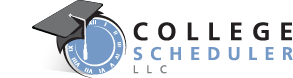 College_Scheduler_Logo.png