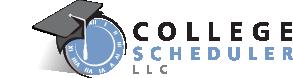 College_Scheduler_Logo.png