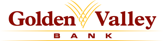 golden_valley_bank_vector.png